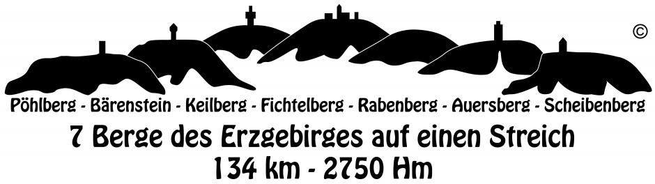 10. Tapfere-Schneiderlein-Tour am 01.07.2018
